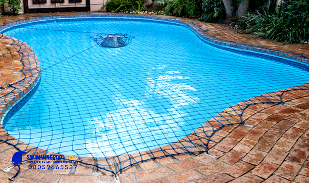 Free pool net promo nigeria 1 swimming pool construction company for Cost of building a mini swimming pool in nigeria
