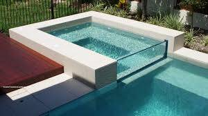 Prices of acrylic swimming pools in nigeria